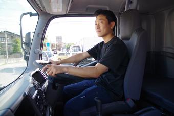 安全運転教育